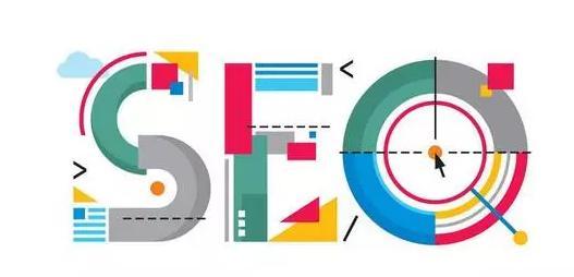 网络营销时代,SEO你做好了吗?