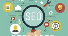 SEO营销 seo+内容营销,7分钟读懂内容优化的那些事 口碑营销