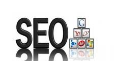 SEO推广公司 seo网站排名推广怎样 seo网站排名推广方式 网站开发