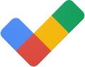 出价调整指南:Google 最佳做法